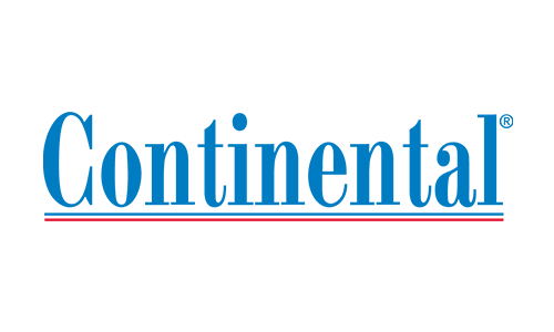 Continental Refrigeration
