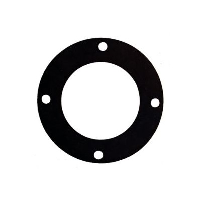 """Bottom Gasket For 2-1/2"""" Cylinder Towers"""