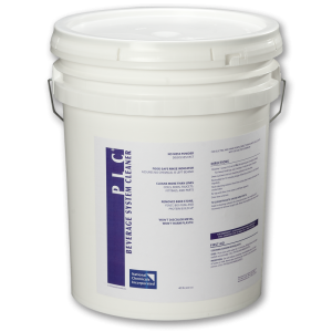 Powder Line Cleaner - 40 lbs