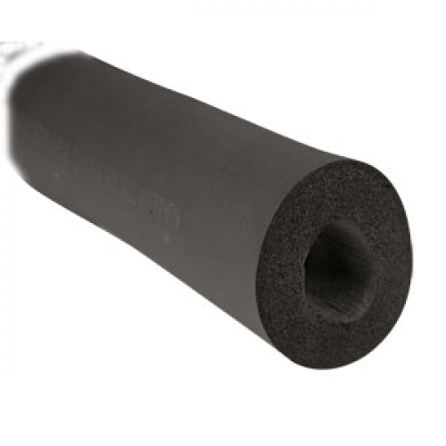 """1-5/8"""" ID X 3/4"""" Wall Armacell Insulation (6 Ft. Lengths)"""