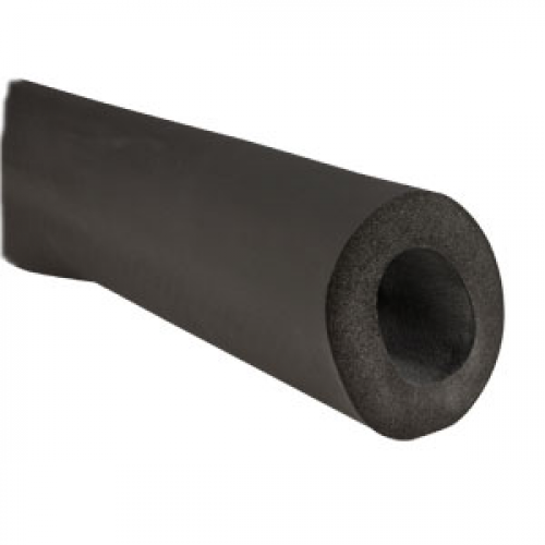 """2-5/8"""" ID X 3/4"""" Wall Armacell Insulation (6 Ft. Lengths)"""