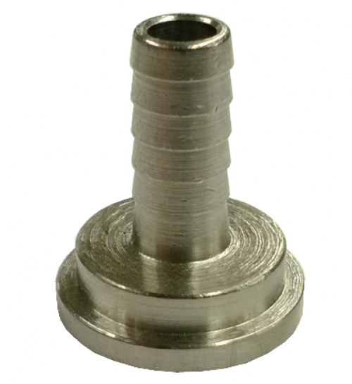 Barbed Beer Hose Nipple Tailpiece