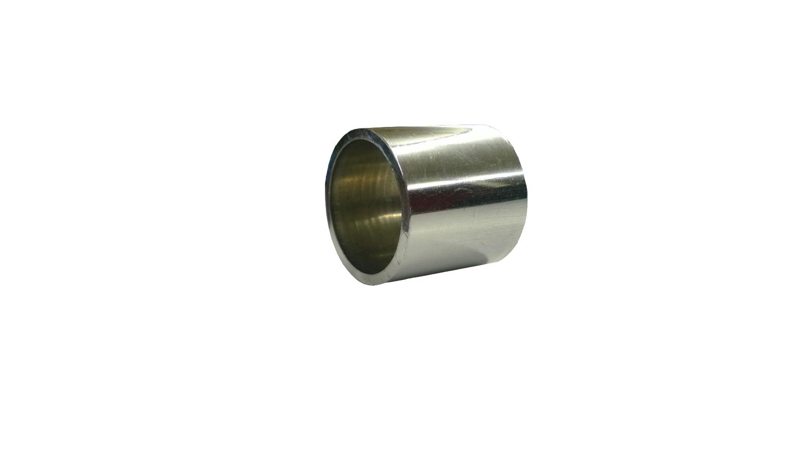 "1"" Aluminum Spacing Sleeve"