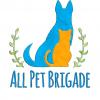 The All Pet Brigade