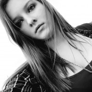 Lizzie Anne