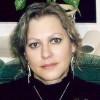 Virginija Tumelienė