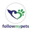 Follow My Pets