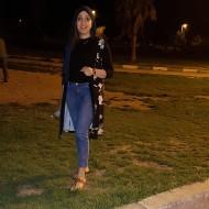 Hafssa Zimou