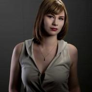 Shay-Lynn Hayward