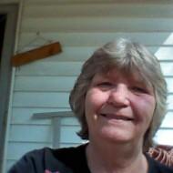 Sheila Folsom