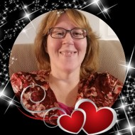 Judy Corcoran
