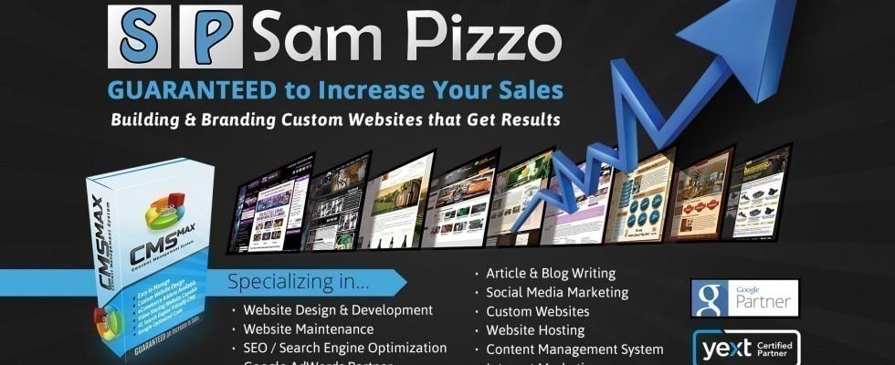 Sam Pizzo