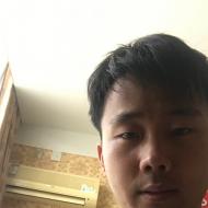 Ding Ying