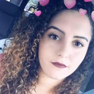 Marleyna Rodriguez