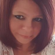 Kristie Chambers