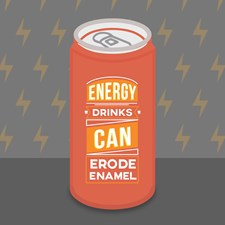 Ditch the Sports and Energy Drinks