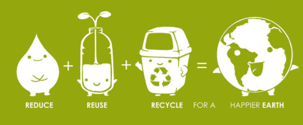 Go Green: Making Your Dental Routine Eco-Friendly