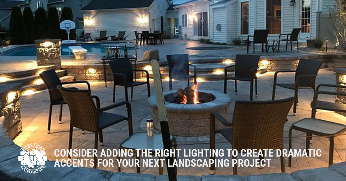How Outdoor Landscape Lighting Can Transform Your Property