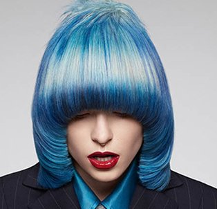Goldwell Color Products