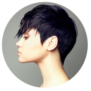 Hairzoo Adult Haircuts