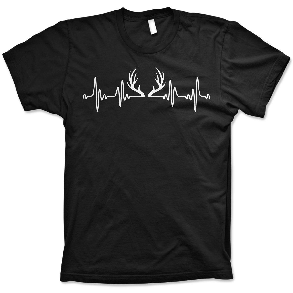 Youth Deer EKG