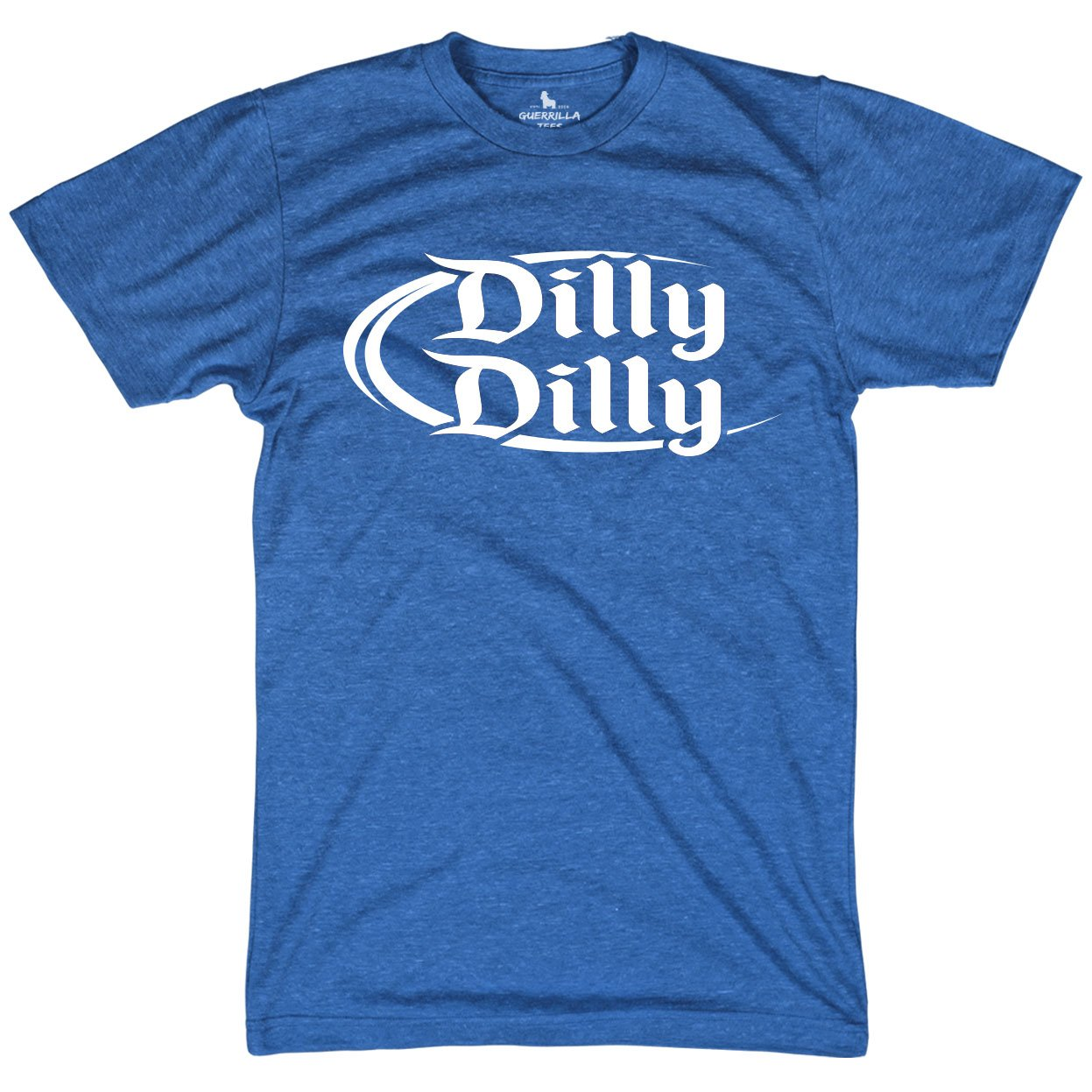 Dilly Dilly!