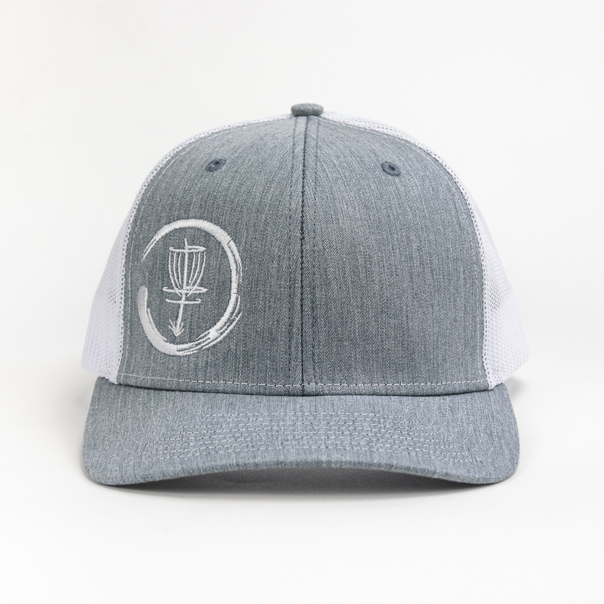 Zen Disc Hat