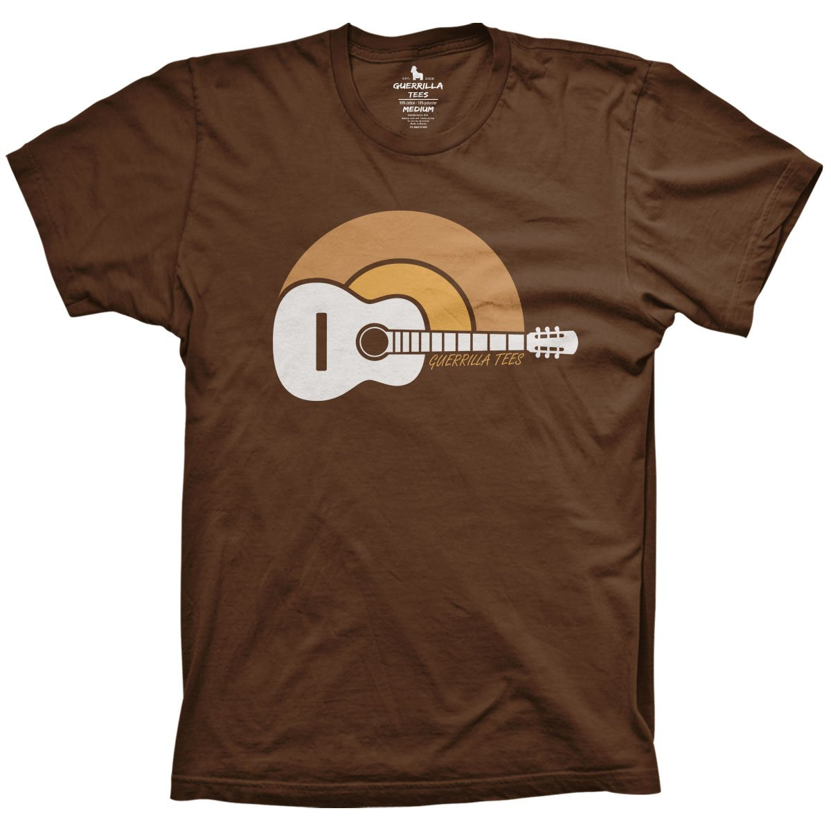 Acoutsic Guitar