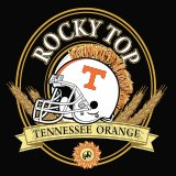 Rocky Top shirt