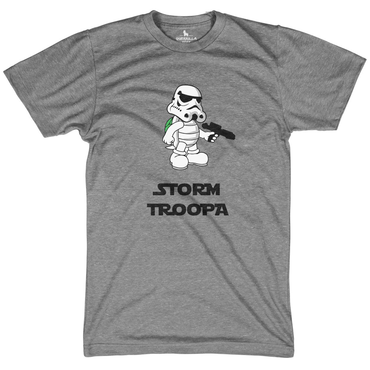 Storm Troopa