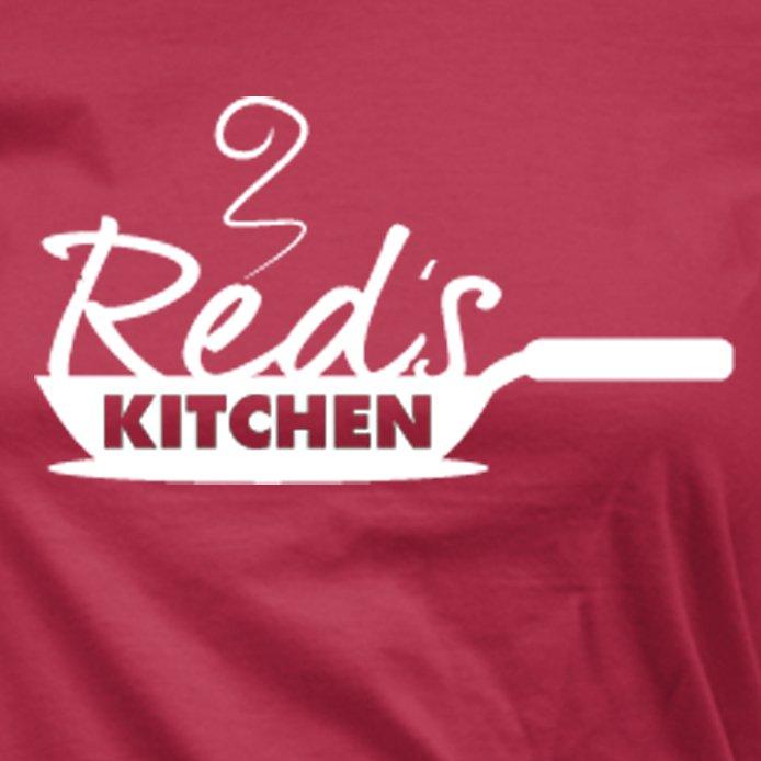 Red's Kitchen