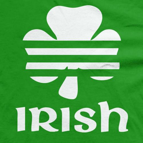 Irish Shamrock