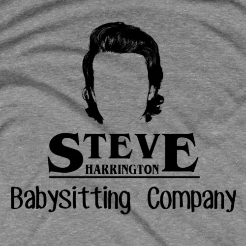 Steve's Babysitting Co.