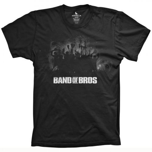 Band of Bros T-Shirt