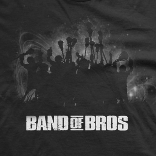 Band of Bros T-Shirt