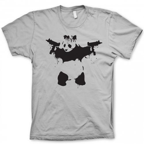 UZI Panda