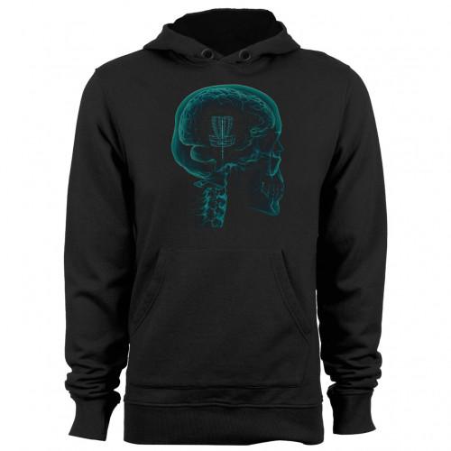 Basket Brain Hoodie