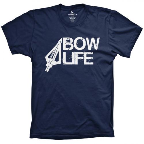 Bow Life