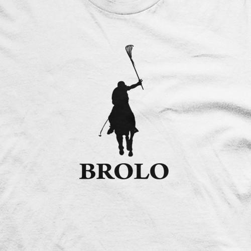 Brolo