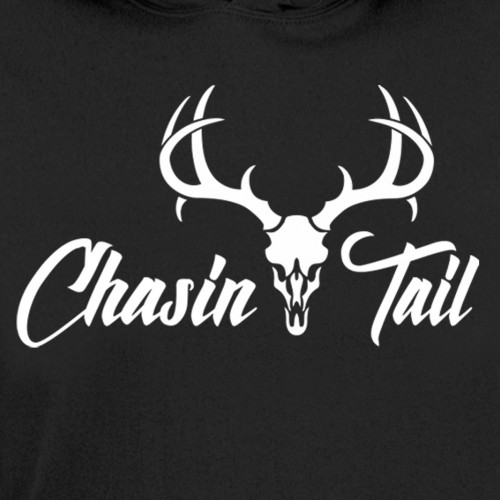 Chasin Tail Hoodie