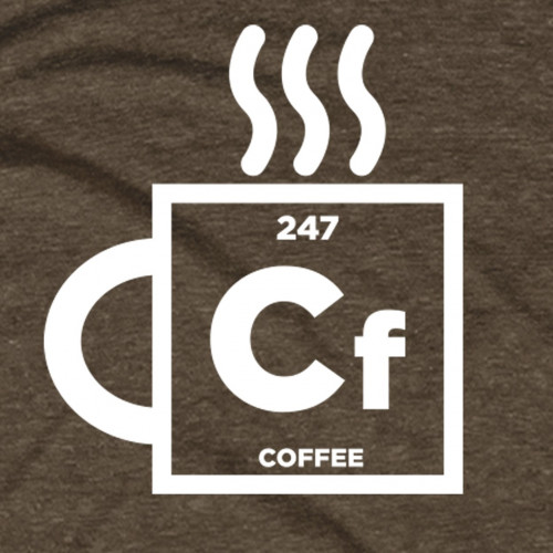 Element of Coffee