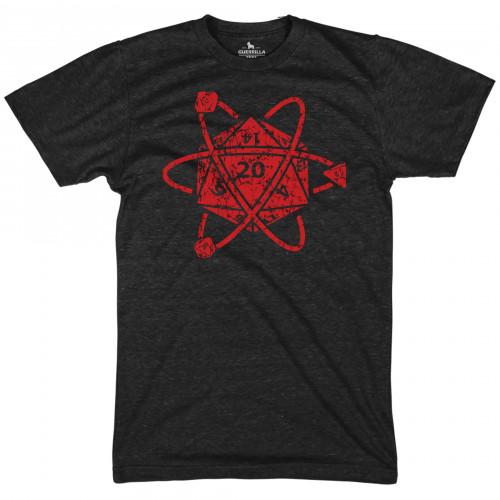 D20 Atom