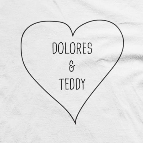 Dolores & Teddy