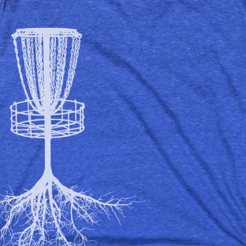 Disc Tree