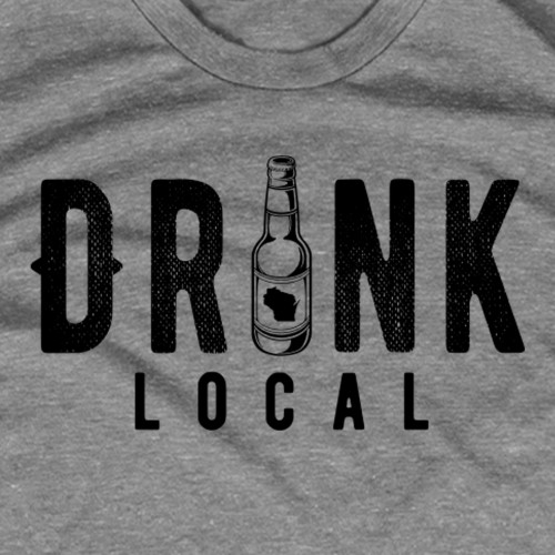 Drink Local Wisconsin