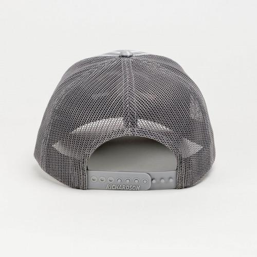 Guerrilla Plaid Hat