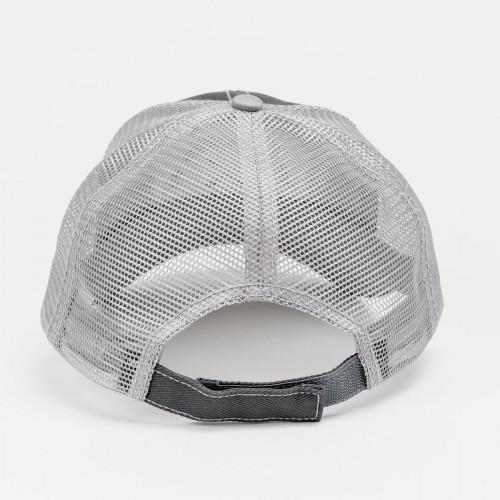 Guerrilla Golf Trucker Hat