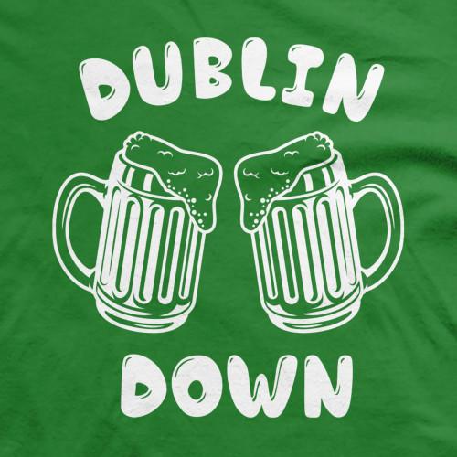 Dublin Down