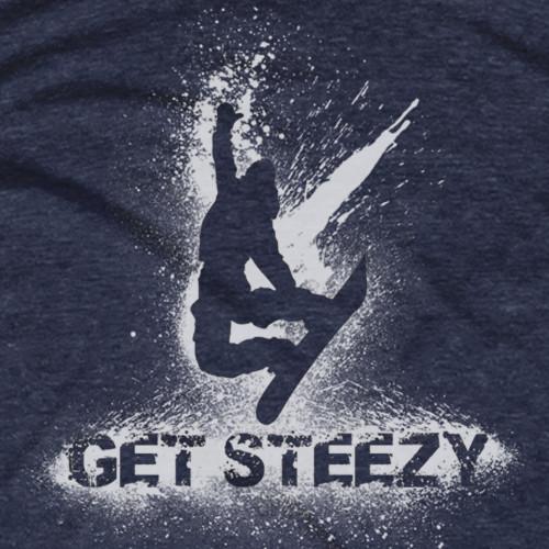 Get Steezy