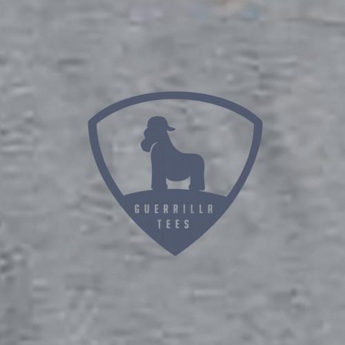 Guerrilla Shield Long Sleeve